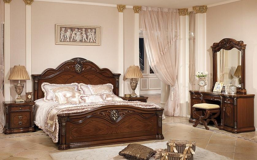Спальная мебель в махачкале фото